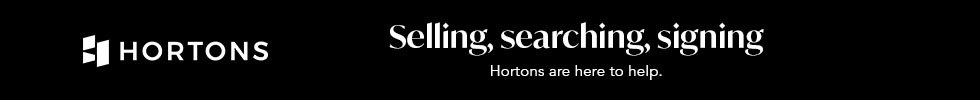 Get brand editions for Hortons, Loughborough