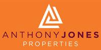Anthony Jones Properties, Darlingtonbranch details