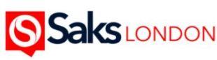 Saks London, Balhambranch details