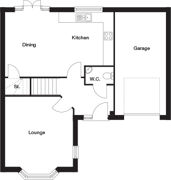 Tayor-Wimpey-Fakenham-GF-Floor-plan