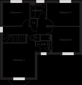 Tayor-Wimpey-Fakenham-FF-Floor-plan