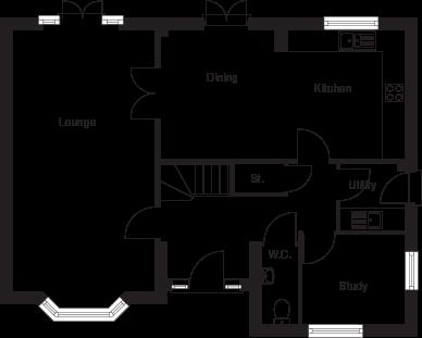 Tayor-Wimpey-Heydon-GF-Floor-plan