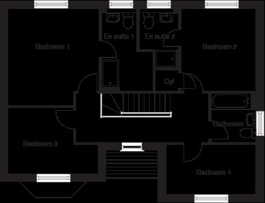 Tayor-Wimpey-Heydon-FF-Floor-plan
