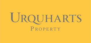 Urquharts Solicitors, Edinburghbranch details