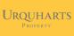 Urquharts Solicitors, Edinburgh
