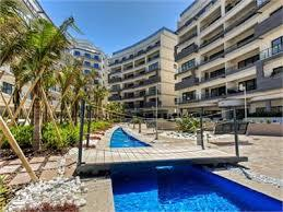 new Apartment in St. Julians