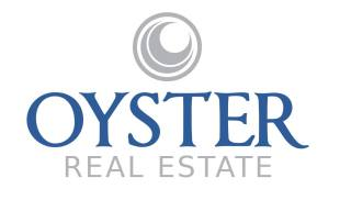 Oyster Real Estate, Ta'Xbiexbranch details
