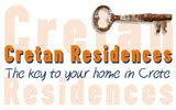 Cretan Residences, Cretebranch details