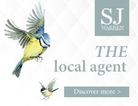 Get brand editions for S J Warren, Burnham-On-Crouch