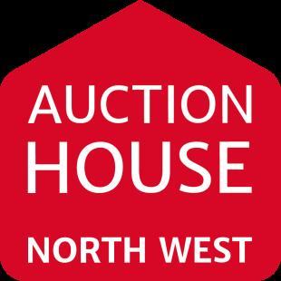 Auction House North West, Commercialbranch details