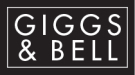 Giggs & Bell, Stopsley, Luton branch logo