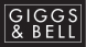 Giggs & Bell, Stopsley, Luton