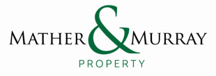 Mather and Murray Property, Swindonbranch details