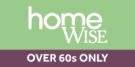 Homewise,   details