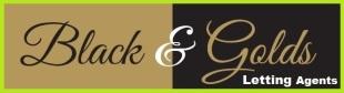 Black & Golds Estate Agents, Solihull - Lettingsbranch details