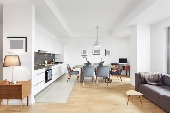 new Apartment for sale in Upper Town, Gibraltar