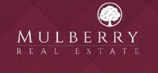 Mulberry Real Estate, Gibraltarbranch details