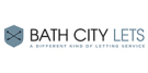 Bath City Lets, Bath