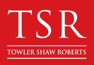 Towler Shaw Roberts, Telfordbranch details