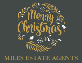Get brand editions for Miles Estate Agents, Taunton