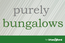 Purely Bungalows , Bedford branch logo