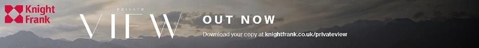 Get brand editions for Knight Frank, Weybridge