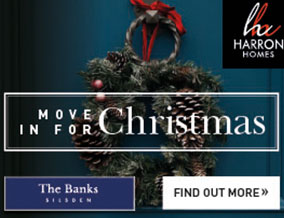 Get brand editions for Harron Homes, The Banks