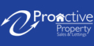 Proactive Property, Wolverhampton logo