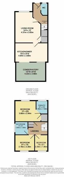 21 Bluebell Lane Floorplan.jpg