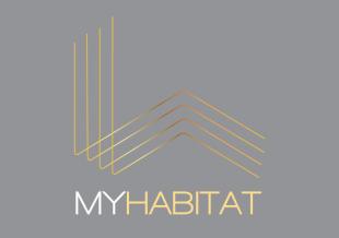 My Habitat, Croydonbranch details