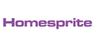 Homesprite, Eastbourne branch logo