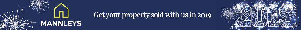 Get brand editions for Mannleys Sales & Lettings, Telford