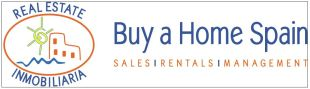 Buy A Home Spain, Malagabranch details