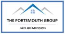 The Portsmouth Group, Portsmouth logo