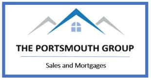 The Portsmouth Group, Portsmouthbranch details