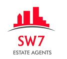 SW7 ESTATE AGENTS LTD, London