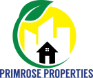 PRIMROSE PROPERTIES, Alloa branch logo