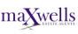 Maxwells Estate Agents, Brackley