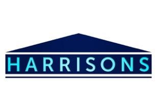 Harrisons, Bathbranch details