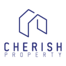 Cherish Property Ltd, Manchester logo