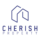Cherish Property Ltd, Manchesterbranch details