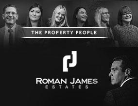 Get brand editions for Roman James Estates, Blackpool