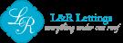 Lawrence & Rutstein Limited, Reigate branch logo