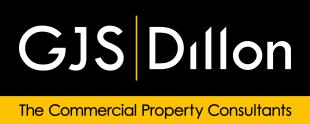 GJS Dillon Ltd, Droitwichbranch details