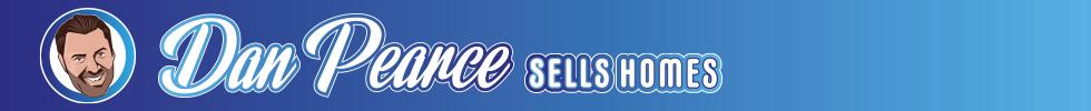 Get brand editions for Dan Pearce Sells Homes Estate Agency, Morley