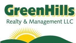 GreenHills Realty & Management LLC, Kissimmeebranch details