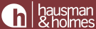 Hausman & Holmes, London - Lettings logo