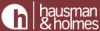 Hausman & Holmes, London - Lettings