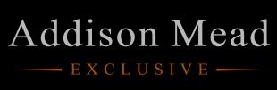 Addison Mead, Leekbranch details