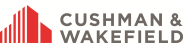 Cushman & Wakefield LLP, London - Thames Valleybranch details